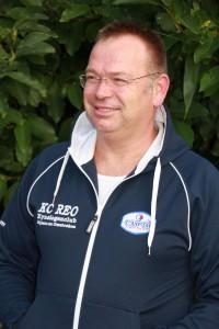 Erik Zwoferink
